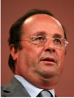 hollande-le-vrai