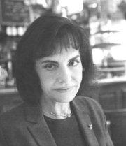 Anne-Marie Mitterrand