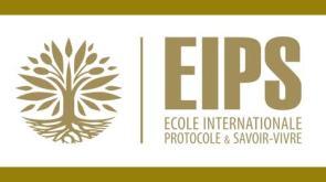 EIPS 80x270-00001