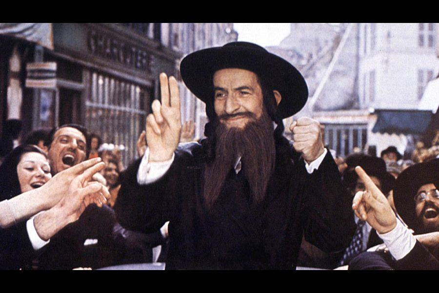 les-aventures-de-rabbi-jacob