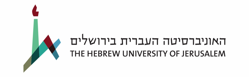 1200px-Hebrew_University_new_Logo_vector.svg