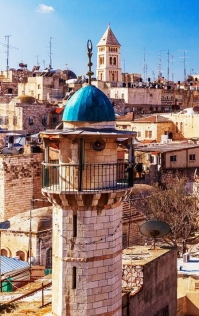 shu-hero-middle-east-israel-jerusalem-roofs-of-old-city-with-holy-sepulcher-church-dome-316014836-rostislav-ageev-1440x823.jpg
