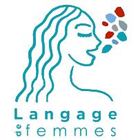langageDeFemmes_logo