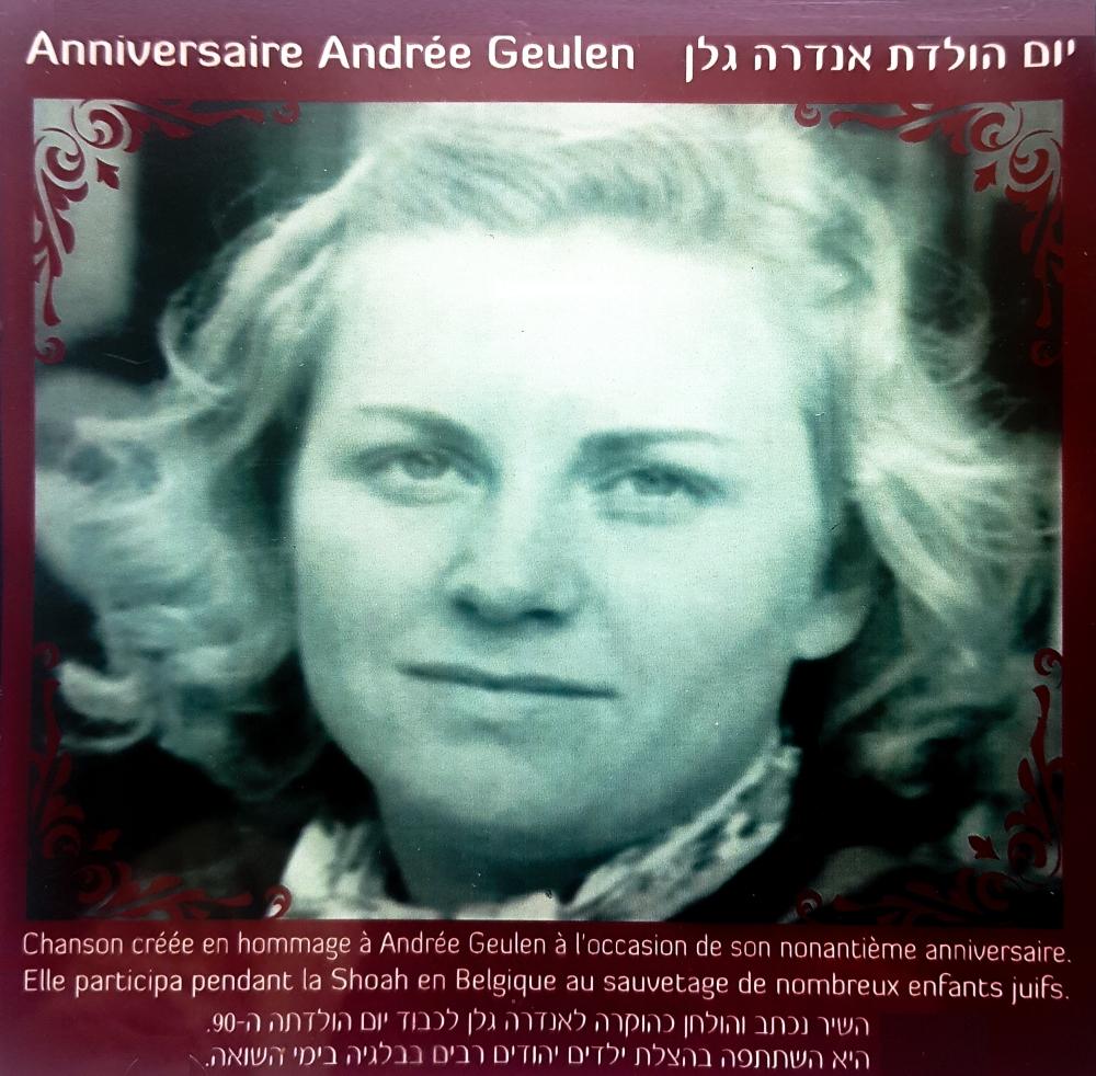 AndreeGeulen-1