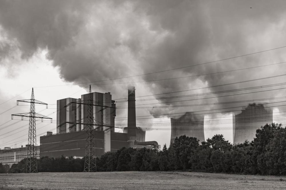 Consommation-d-energie-l-Europe-regresse_imagefullwide