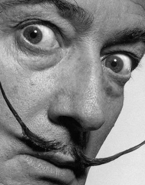 cropped-Salvador-Dali